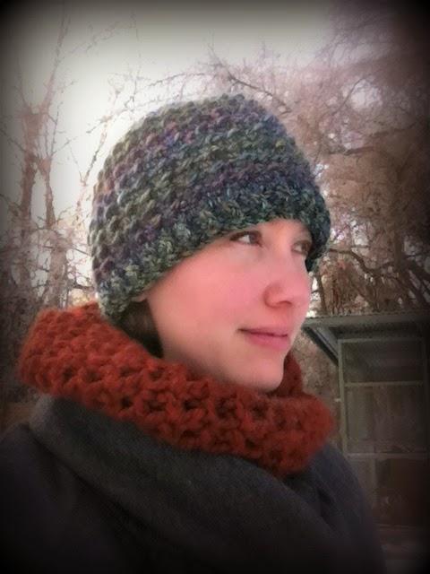 Crochet Sweaters Amp Hats Amanda Saladin
