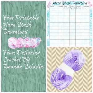 Free-Printable-Yarn-Stash-Collage