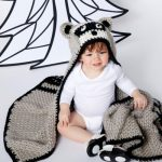 Free Baby Blanket Patterns