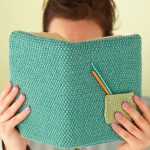 Free Knitting Pattern - A great gift idea!