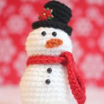 snowman-repeat-crafter-me